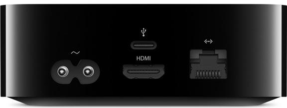 apple-tv-back