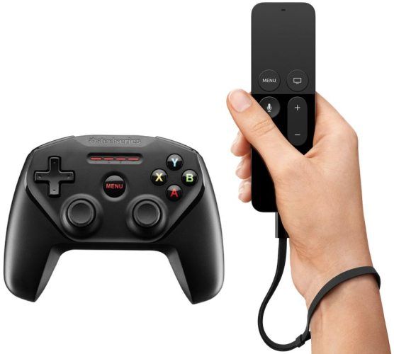 apple-tv-gaming-remote