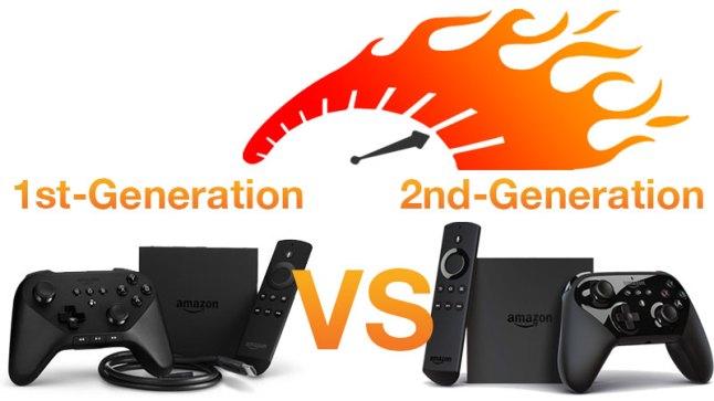 benchmark-1st-vs-2nd-gen-fire-tv