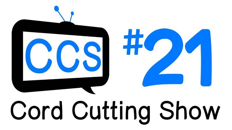 ccs21-header