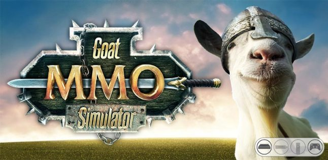goat-simulator-mmo-header