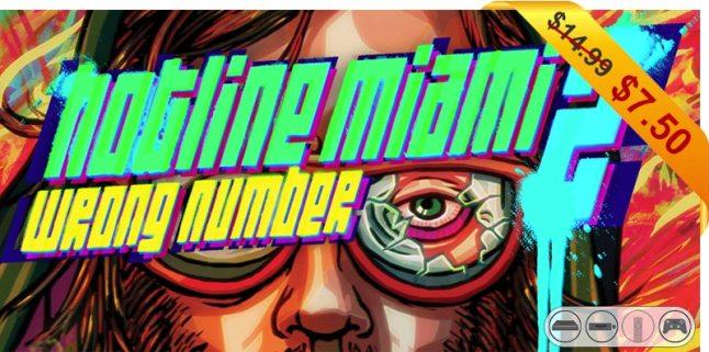 hotline-miami-2-1499-750-deal