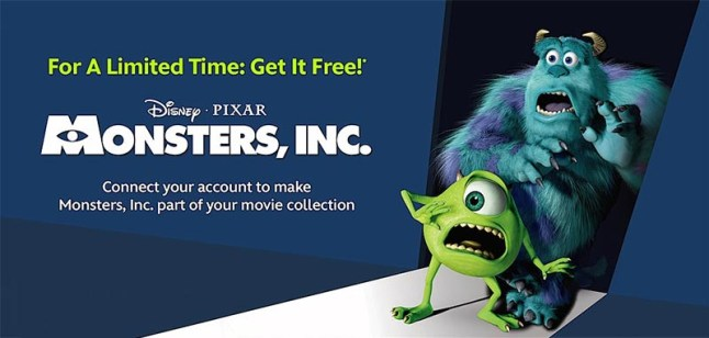 monsters-inc-free-link