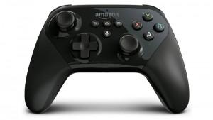 new-fire-tv-game-controller-nefario