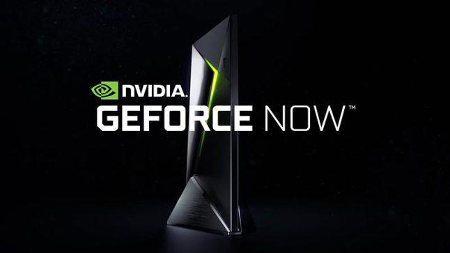 nvidia-geforce-now-logo-header