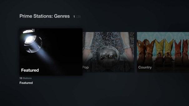 prime-stations-genres
