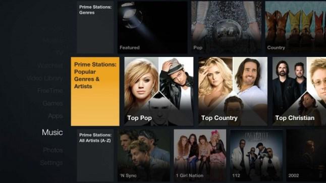 prime-stations-popular