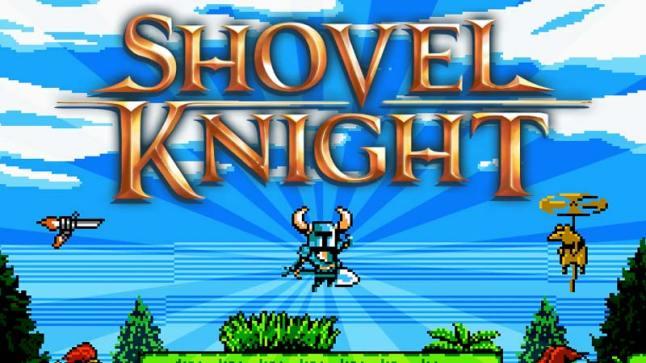 shovel-knight-header