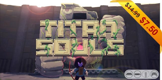 titan-souls-1499-750-deal