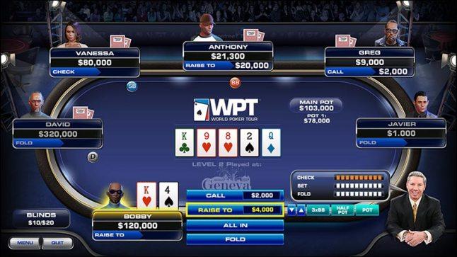 world-poker-tour-wpt-game-header