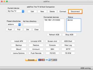adbfire-mac-disconnect