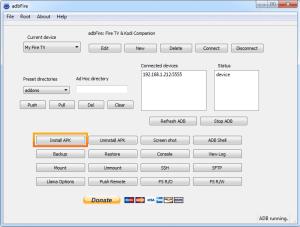 adbfire-windows-instal-apk