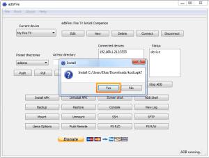 adbfire-windows-install-confirm
