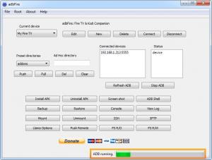 adbfire-windows-installing