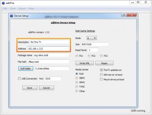 adbfire-windows-ip