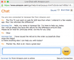 amazon-chat-fire-tv-refund