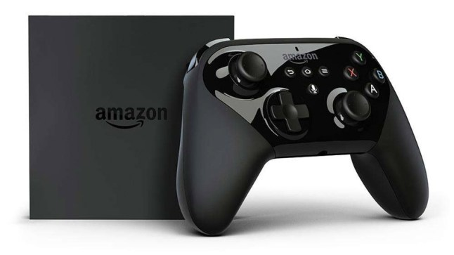 amazon-fire-tv-gaming-edition-2nd-gen-stock-photo
