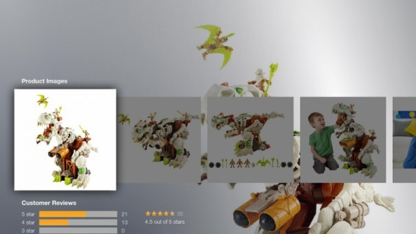 bannershop-product-images