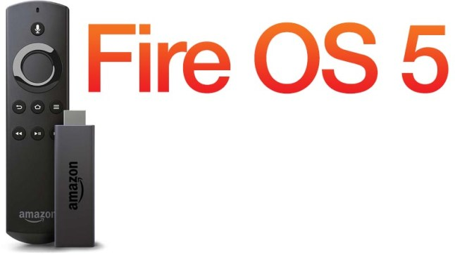 fire-tv-stick-fire-os-5-voice-remote