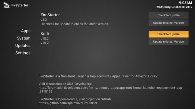 firestarter-update-install-kodi-header