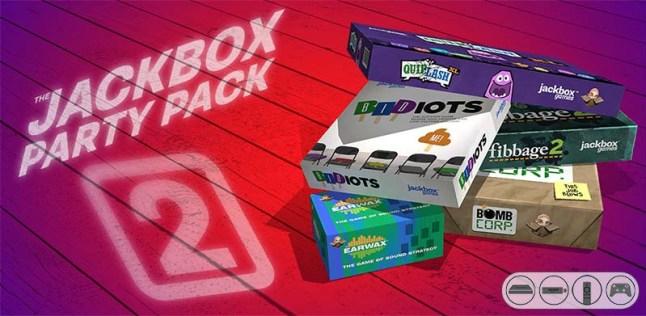 jackbox-party-pack-2-header