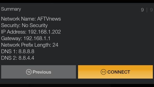 manually-configure-ip-dns-network-fire-tv-stick