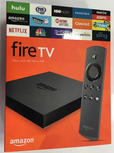 new-2nd-gen-fire-tv-box-header