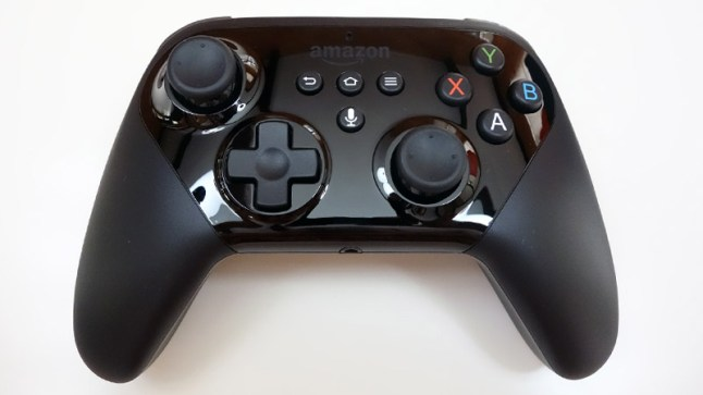 new-snd-gen-fire-tv-game-controller-mine