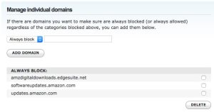 opendns-service-blocked-domains