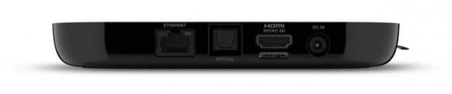 roku-4-rear-back-ports-optical-hdmi-microsd