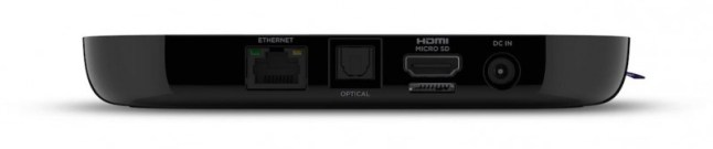 roku-4-rear-back-ports-optical-hdmi-microsd