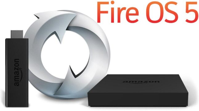 software-update-fire-os-5-fire-tv-and-stick