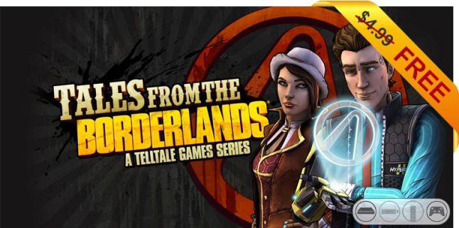 tales-from-the-borderlands-499-free-app-deal