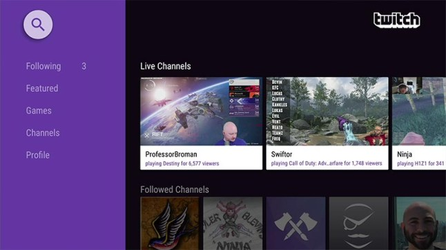 twitch-updated-app-header
