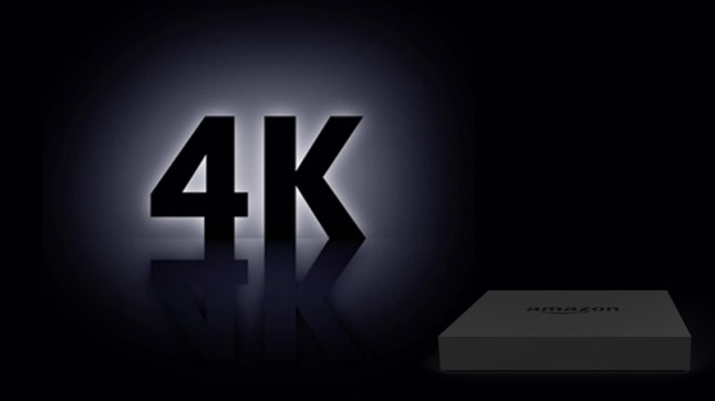 4k-light-logo-fire-tv