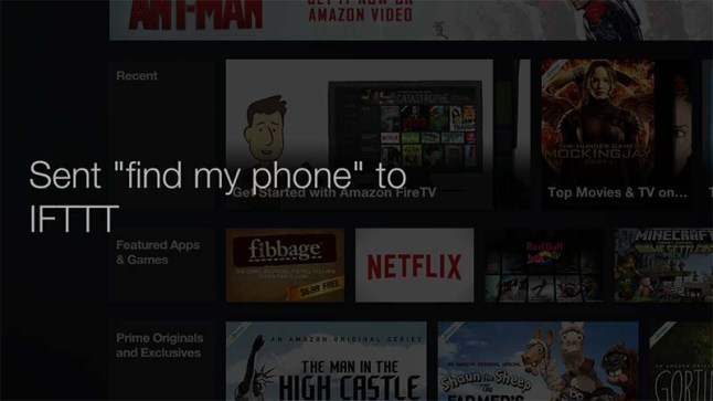 alexa-find-my-phone-fire-tv