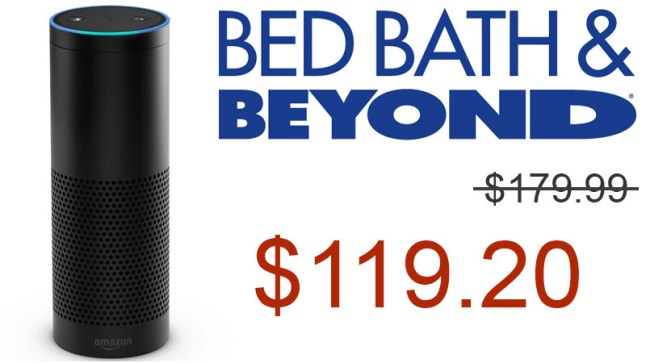 amazon-echo-bed-bath-beyond-11920-deal