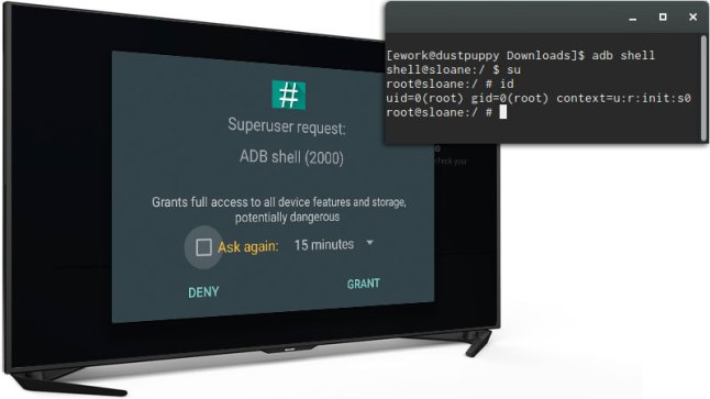 amazon-fire-tv-2-2nd-gen-2015-root-rooted