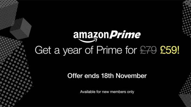 amazon-prime-uk-sale-20-off