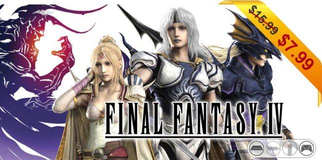 final-fantasy-iv-1599-799-deal