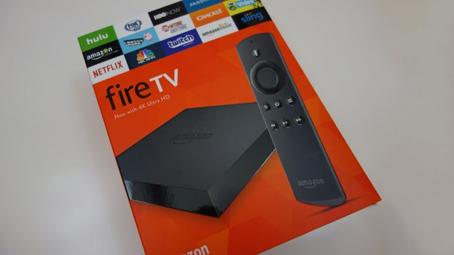 fire-tv-2-2nd-gen-box-angled
