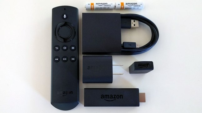 fire-tv-stick-voice-remote-bundle-top-down