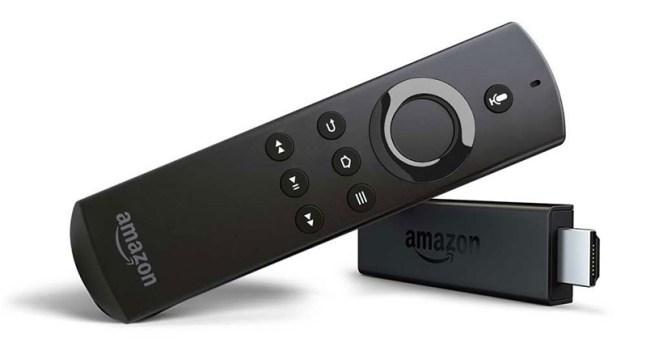 fire-tv-stick-voice-remote-stock-photo