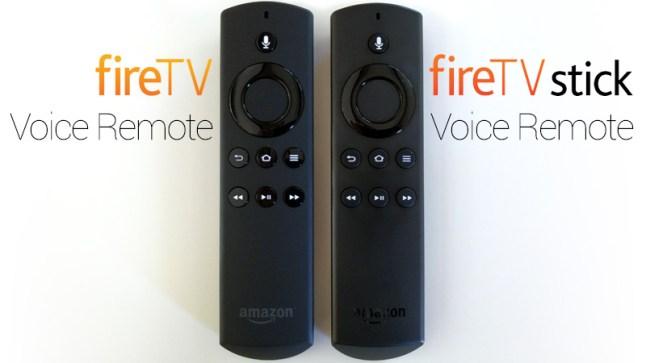 fire-tv-vs-stick-voice-remote-comparison