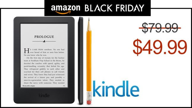 kindle-amazon-black-friday-2015-49.99