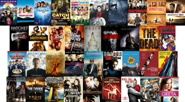 more-black-friday-201-movie-deals-5-or-less