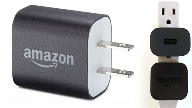new-slim-fire-tv-stick-power-adapter