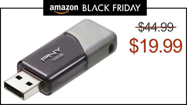pny-128gb-flash-black-friday-deal