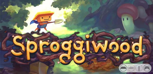sproggiwood-new-app-game