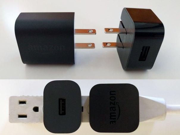 voice-and-non-fire-tv-stick-compare-power